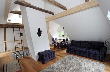 ostseeurlaub an der hohwachter bucht zu moderaten preisen. Black Bedroom Furniture Sets. Home Design Ideas
